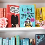 Leah on the Offbeat Review: Bisexual, Fat and Unapologetic