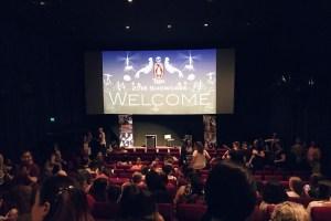 Recap: Penguin Teen Australia Showcase 2018