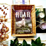 Roar Review: Reading This Was As Exhilarating As Chasing A Storm