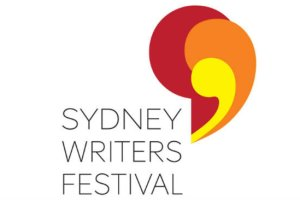 Giveaway: Double Passes to Two YA Events at Sydney Writers' Festival