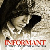 The-INFORMANT-an-insider's-newsletter-logo