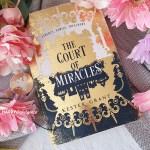 The Court of Miracles Review: Les Misérablesx Jungle Book Retelling