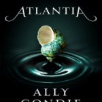Atlantia by Ally Condie Review: Bland Siren Story