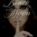 Black Moon by Jessica McQuay Review