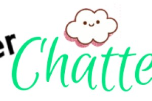 Blogger Chatterbox: Why We Love Fantasy Reads