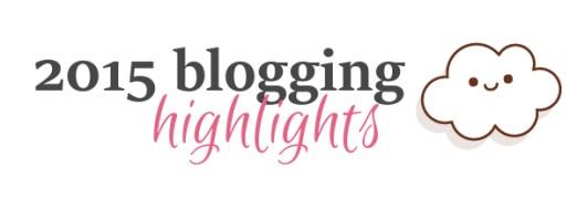 blogginghiglights