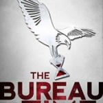 Author Interview & Review: The Bureau of Time by Brett Michael Orr