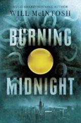 burningmidnight