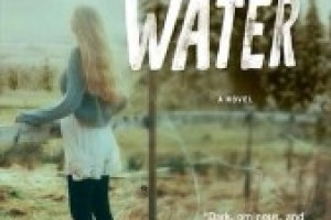 Burying Water by K.A. Tucker Review: A Book Which Spoils Itself