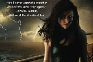 Cape Storm by Rachel Caine Review: Setting sail for the ultimate enemy