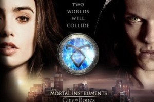 Happy Eternity Discussions: City of Bones Review Part 2