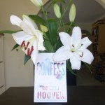 Easter Giveaway: Confess by Colleen Hoover (Aus only)