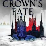 The Crown's Fate Review: Imperial Russian Fantasy with a Lacklustre Ending