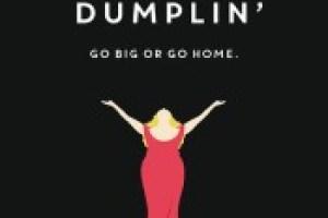 Dumplin' by Julie Murphy Review: Battling Against Fat Stereotypes