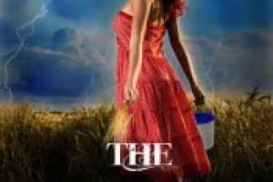 Review & Giveaway: The Earth Painter by Melissa Lee Turner