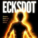 Giveaway & Author Interview: ECKSDOT by J Washburn