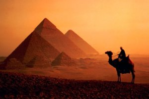 Possets Egyptian Evenings Review – Part 1