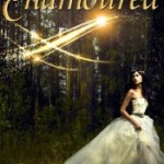 Enamoured by Shannon Curtis Review: Forgettable at best