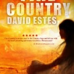 Review & Free eBook: Fire Country by David Estes & The Earth Dwellers Book Blast