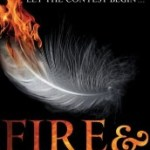 Giveaway & Review: Fire & Flood by Victoria Scott – Ambitious Pokemon/Hunger Games crossover