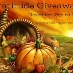 4th Annual Gratitude Giveaway Hop – Internationals welcome