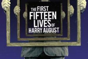 15 Things to Love About The First Fifteen Lives of Harry August