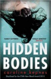 hiddenbodies