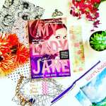 My Lady Jane Review: You Can't Say NEIGH To Such A Fun Book!