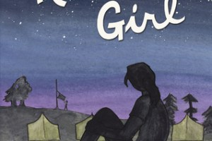 Honor Girl Review: An Honest and Relatable Graphic Memoir
