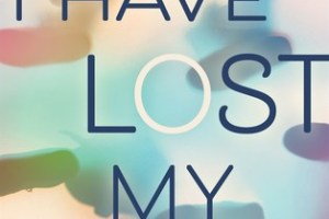 I Have Lost My Way Review: Finding Their Way Together