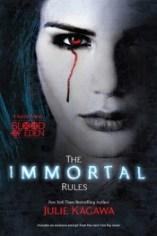 immortalrules (Custom)