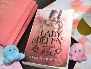 lady helen (Custom)