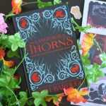 The Language of Thorns Review: Dark Twists on Classic Fairytales