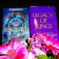 legacyreawakened