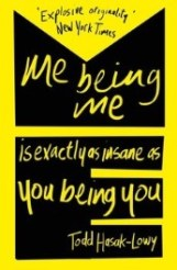 mebeingme