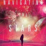 Navigating the Stars Review: Coming of age space story