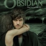 Obsidian by Jennifer L. Armentrout Review: Can anyone say Twilight clone?
