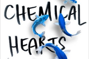 Our Chemical Hearts Review: My Heart Wasn't Really In It…