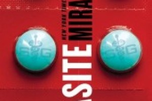 Parasite by Mira Grant ARC Review: Tapeworms made awesome. For science.
