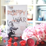 Why You Should Read The Poppy War