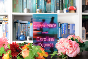 Providence Review: Best Friend Love Story…Gone Wrong