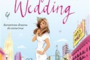 Royal Wedding by Meg Cabot Review: Princess Diaries Resurrected