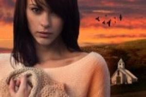 Giveaway (US) & Book Blitz: Sanctuary by Pauline Creeden