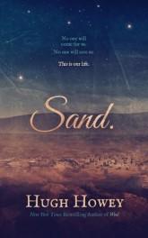 sand (Custom)