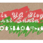 Aussie YA Bloggers Secret Santa 2014 Blog Hop!