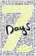 sevendays