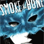 Daughter of Smoke and Bone Review by Laini Taylor: the greatest WTF experience ever