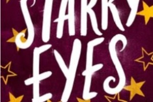 Starry Eyes Review: Cute, Outdoorsy Contemporary Romance