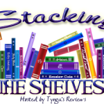 Stacking the Shelves #3: So many books, so little time