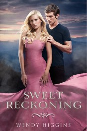 sweet_reckoning